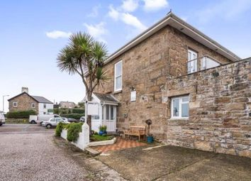 Thumbnail 5 bedroom semi-detached house for sale in Penzance, Cornwall