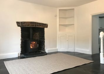 Thumbnail 3 bed property to rent in Church Hill, Hessenford, Torpoint