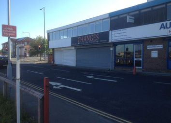 Thumbnail Office to let in Thornaby Place, Teesdale South, Stockton On Tees