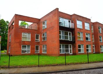 Thumbnail 1 bedroom flat to rent in St. Crispin Drive, Duston, Northampton