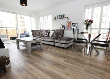 Thumbnail 2 bed flat for sale in Rose Lane, Nash Mills Wharf, Hemel Hempstead