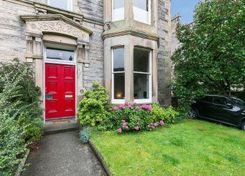 Thumbnail 2 bedroom property for sale in 2B Priestfield Road, Newington, Edinburgh