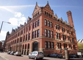Thumbnail 2 bed flat to rent in Chepstow House, 16/18 Chepstow Street