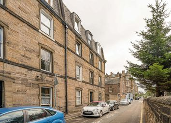 Thumbnail 1 bed flat for sale in 3/6 Leamington Road, Edinburgh