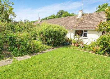 Thumbnail 2 bed semi-detached bungalow for sale in Laurel Avenue, Bideford