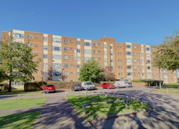 Thumbnail 1 bed flat for sale in Bittern Way, Letchworth Garden City