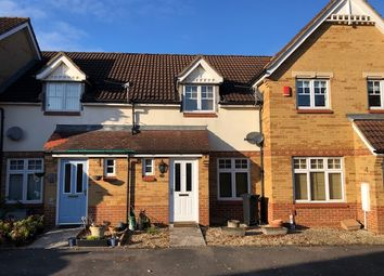 Thumbnail 2 bed terraced house to rent in Tunbridge Way, Emersons Green, Bristol8
