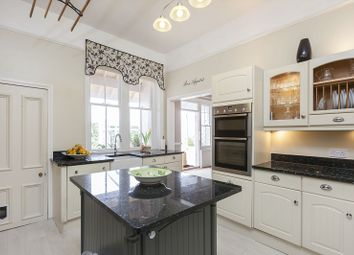 Thumbnail 7 bed semi-detached house for sale in Tower Road West, St. Leonards-On-Sea, East Sussex.