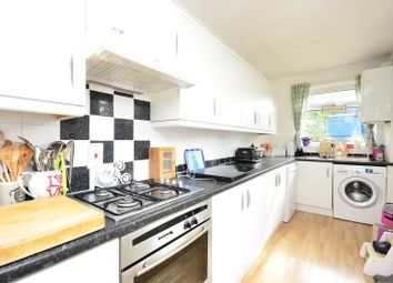 Thumbnail 4 bedroom property to rent in All Souls Avenue, Kensal Green