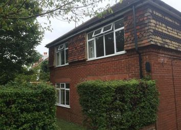 Thumbnail 1 bed flat to rent in Holme Lodge, Nightingale Road, Godalming
