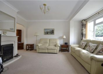 3 bed terraced house for sale in Charlton Lane, Bristol BS10