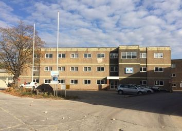 Thumbnail Office to let in 3 Storey Offices, Ollerton Road, Tuxford