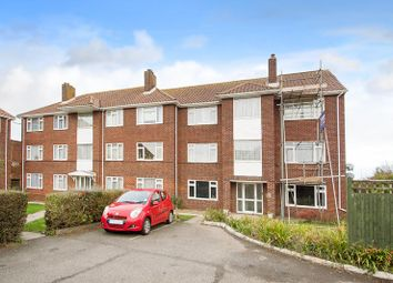 2 bed flat for sale in Bedfordwell Road, Eastbourne BN22