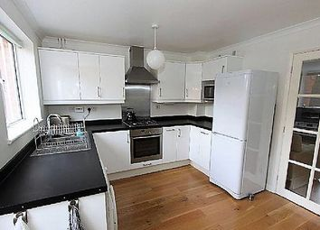 Thumbnail 3 bed semi-detached house to rent in Little Mason Close, Thorpe Astley, Leicester