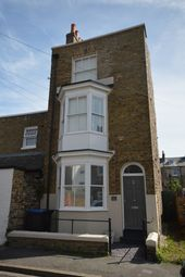 Thumbnail 4 bed semi-detached house for sale in Priory Road, Ramsgate