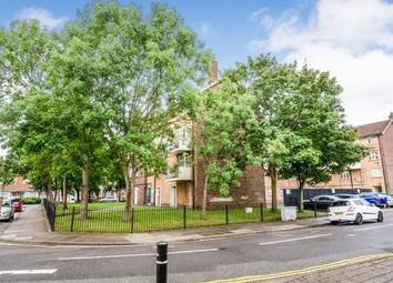 2 bed maisonette for sale in Winstanley Road, Portsmouth, Hampshire PO2