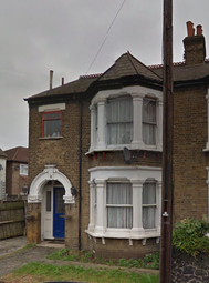 Thumbnail 1 bed flat to rent in Albert Road, Romford