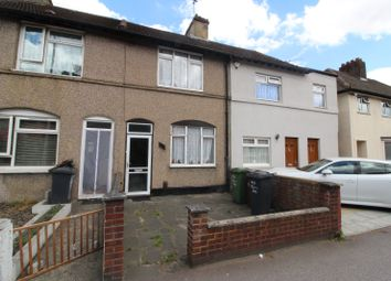 Thumbnail 2 bedroom terraced house for sale in Movers Lane, Barking