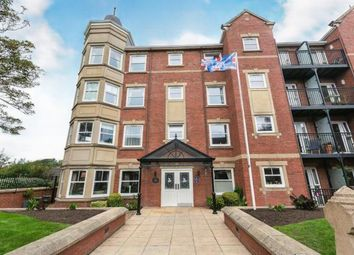 1 bed flat for sale in Ashton View, Lytham St Anne's, Lancashire FY8