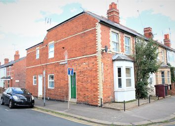 Thumbnail 1 bed maisonette for sale in Wilton Road, Reading