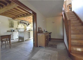 Thumbnail 4 bed detached house for sale in Apperley Village, Gloucestershire