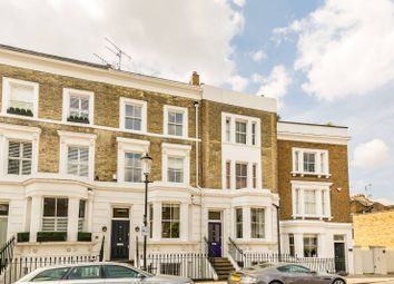 Thumbnail 1 bed flat to rent in Portland Road, Notting Hill