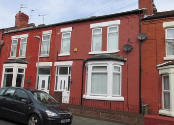 3 bed terraced house for sale in Ash Grove, Wallasey CH45