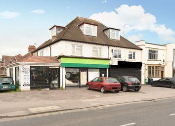 Thumbnail Retail premises to let in Oxford Road, Oxford