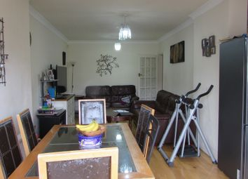 Thumbnail 4 bed terraced house to rent in Kings Road, Harrow