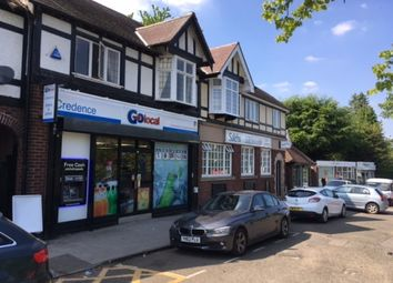 Retail premises for sale in Stockport, Cheshire SK7