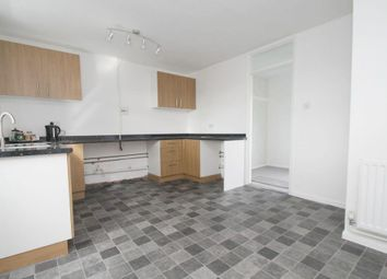 3 bed semi-detached house for sale in Perry Hill, Tewkesbury GL20
