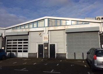 Thumbnail Office to let in Cumberland Park, Scrubs Lane, London