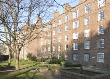 Thumbnail 1 bed flat to rent in Corbin House, Bromley High Street, London