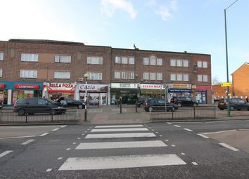 Thumbnail Commercial property for sale in Village Mews, Church Lane, London