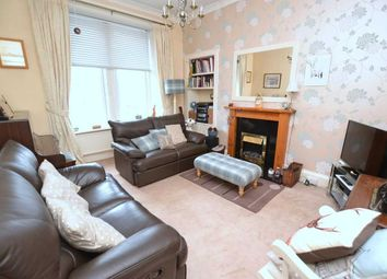 Thumbnail 1 bed flat for sale in Kerr Street, Kirkintilloch, Glasgow