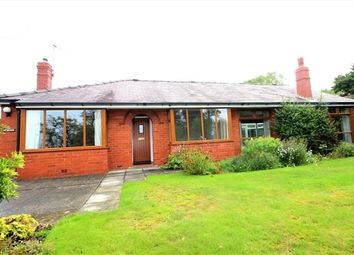 Thumbnail 4 bed bungalow for sale in Runshaw Lane, Chorley