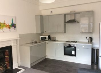 3 bed flat to rent in Crichton Street, City Centre, Dundee DD1