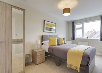 Room to rent in Oakwood Rise, Tunbridge Wells TN2