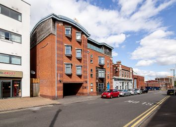 Thumbnail 1 bed flat for sale in Grosvenor Place, Edgbaston