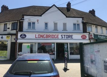 Thumbnail Retail premises to let in Sunbury Rd, Longbridge