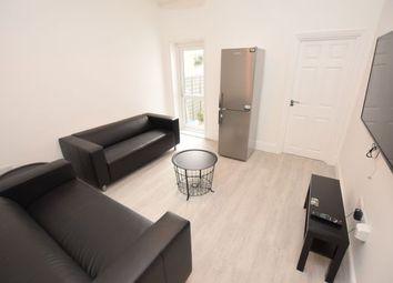 Thumbnail Room to rent in Stanley St, Derby