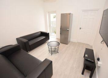 Room to rent in Stanley St, Derby DE22