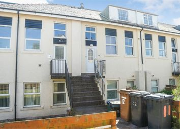 Thumbnail 3 bed maisonette for sale in The Banks, Seascale, Cumbria