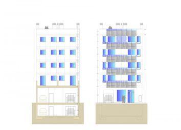 Thumbnail 2 bed apartment for sale in Bons Aires, Palma De Mallorca, Spain