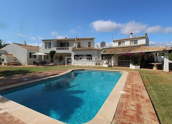 Thumbnail 10 bed villa for sale in Silves, Algarve, Portugal