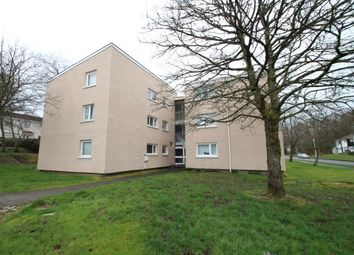 Thumbnail 2 bedroom flat to rent in Ness Drive, St Leonards