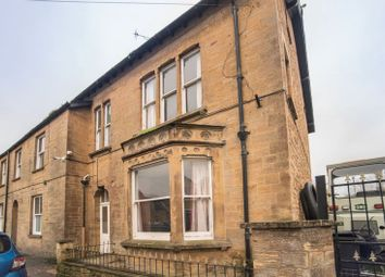Thumbnail 6 bed terraced house for sale in St. James Street, South Petherton
