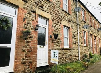 Thumbnail 2 bed cottage to rent in Stoford, Yeovil