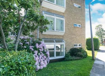 Thumbnail 1 bed flat for sale in Mount Way, Wirral, Merseyside