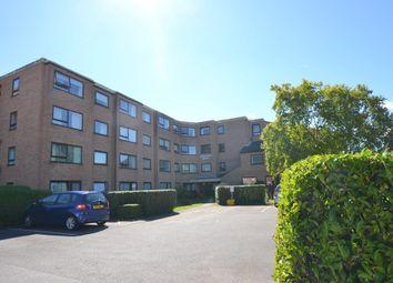 Thumbnail 1 bedroom flat for sale in Seldown Road, Poole